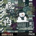 Wintergreen_kit-001_small