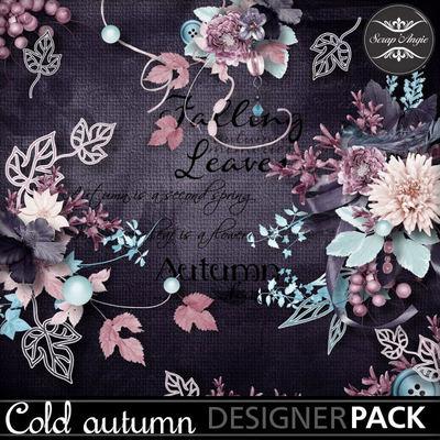 Cold_autumn-001