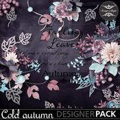 Cold_autumn-001_medium