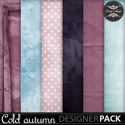 Cold_autumn-002