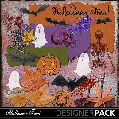Halloween_treat_scrap_set-001