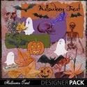 Halloween_treat_scrap_set-001_small