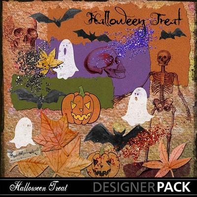 Halloween_treat_scrap_set-002