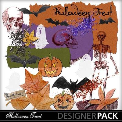 Halloween_treat_scrap_set-005