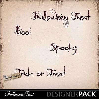 Halloween_treat_scrap_set-006