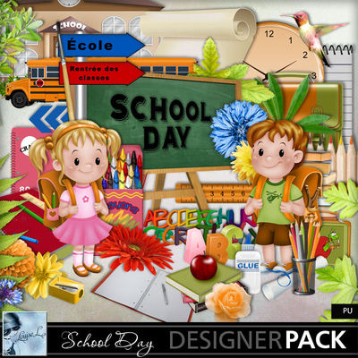 Louisel_school_day_preview