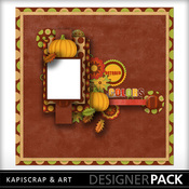 Fall-tastic_ks_qp1_pv1_medium