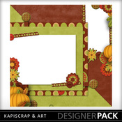 Fall-tastic_ks_qp2_pv1_medium