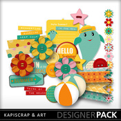 Ks_summerfuntastic_kit_part1_pv1_medium