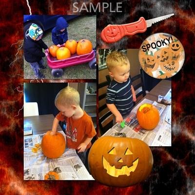 Spooktacular_halloween_buttons-04