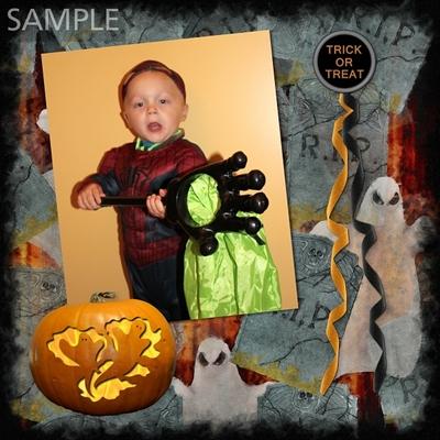 Carved_halloween_pumpkins-02