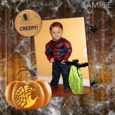 Nightmarish_halloween_papers_2-04