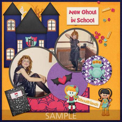 Ghoulschool_amy