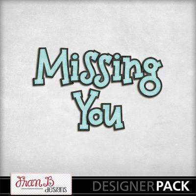 Missingyou4