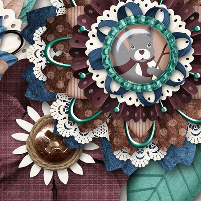 Oll_autumnchill_flowers1