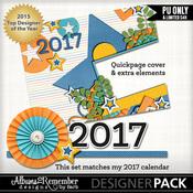 2017calendarcover_1_medium
