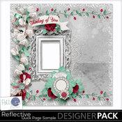 Pbs_reflective_qpsample_prev_medium
