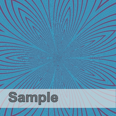 Sample-002