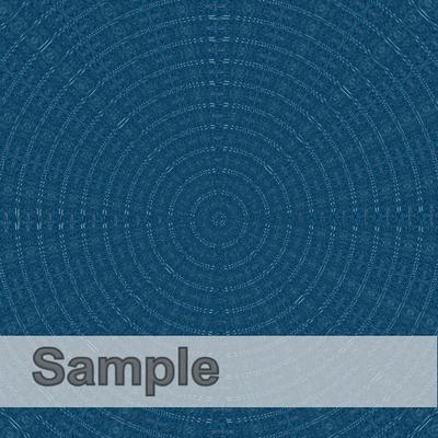 Sample-005