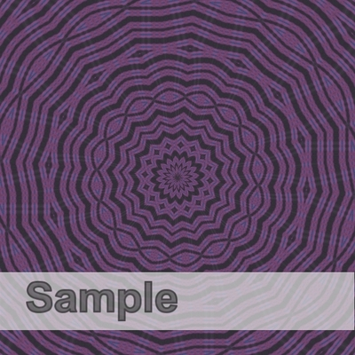 Sample-006