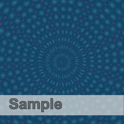 Sample-008