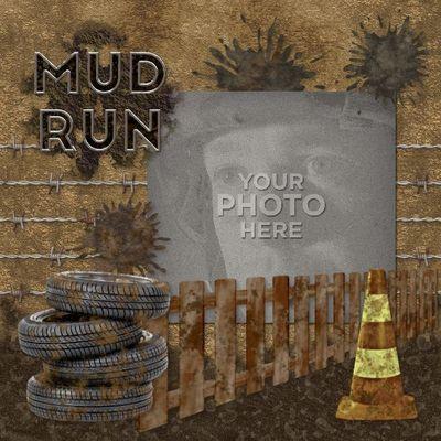 Mud_run_12x12_photobook-001