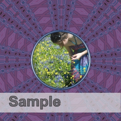 Sample-012