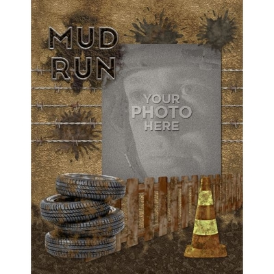 Mud_run_8x11_photobook-001
