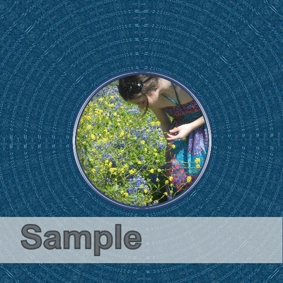 Sample-015