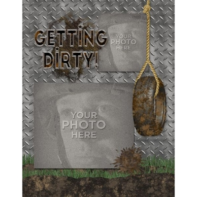 Mud_run_8x11_photobook-017