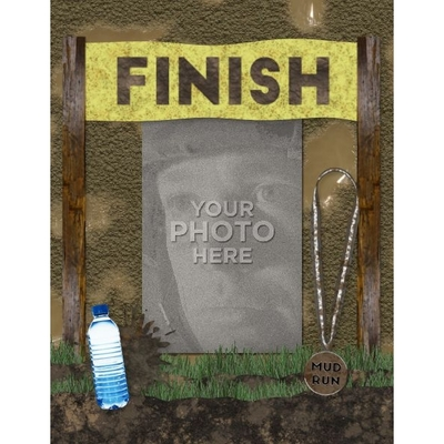 Mud_run_8x11_photobook-024