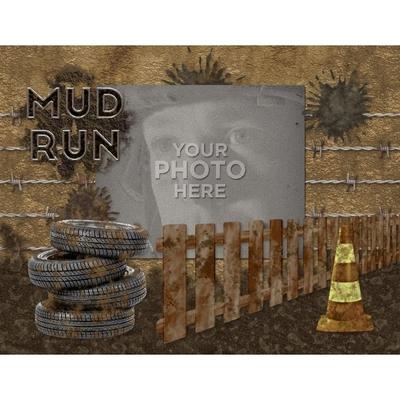Mud_run_11x8_photobook-001