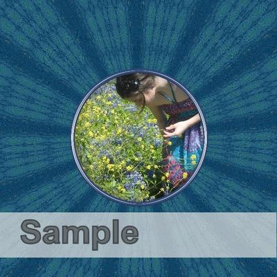 Sample-018