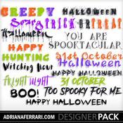 Prev_freebie_halloween_medium