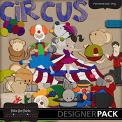 Pdc_mm_wooden_circus_medium