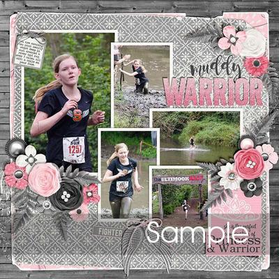 Warrior_s1