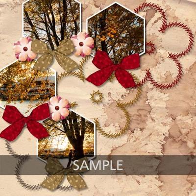 Giving_thanks_12x12_bp-010_copy