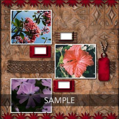 Giving_thanks_12x12_bp-019_copy