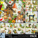 Louisel_pack_nelly_en_balade_preview_small