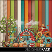 Cad_countryautumn_preview2_medium