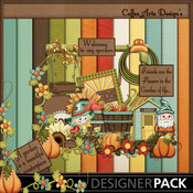 Cad_autumn_garden_preview2_medium