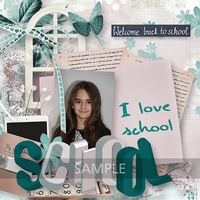 Patsscrap_i_love_school_papier_8