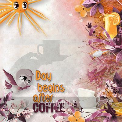 Patsscrap_coffee_break_papier_7