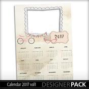 Calendar_2017_vol1_medium