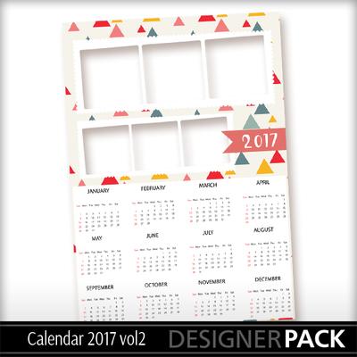 Calendar_2017_vol2