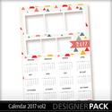 Calendar_2017_vol2_small