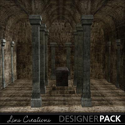Gothicpack3