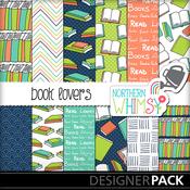 Books_pic_medium