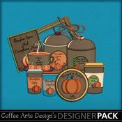 Cad_pumpkinmocha_preview_medium