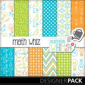 Math_whiz_pic_medium